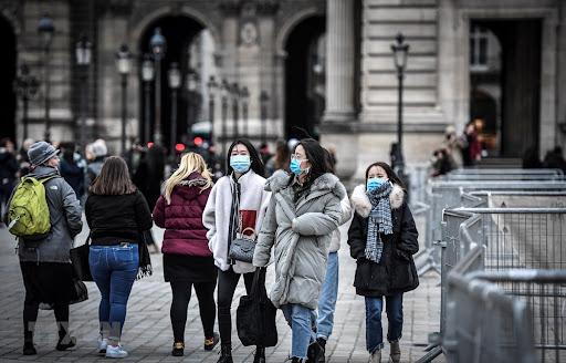 Tình hình dịch bệnh thế giới 24h qua: Biến thể Delta tái xuất hiện trong cộng đồng ở Trung Quốc
