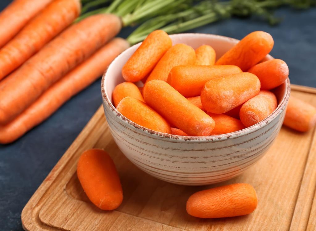 TOP 7 loại thực phẩm lành mạnh dân dã có thể chống được nhiều căn bệnh nguy hiểm