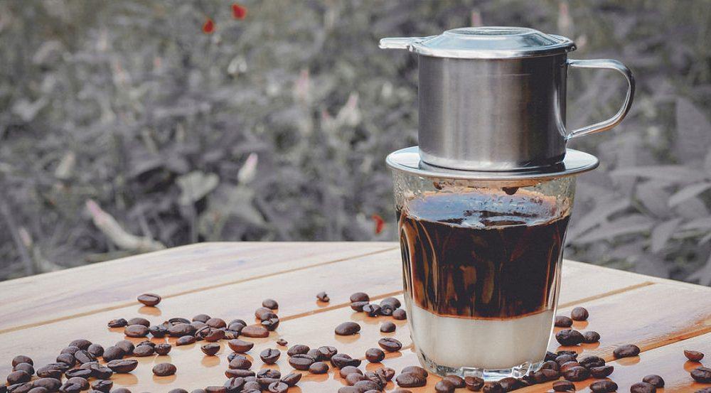 TP.HCM lọt top 10 điểm đến thưởng thức cà phê trên thế giới