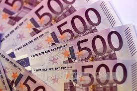 Tỷ giá Euro hôm nay 10/10: Quay đầu tăng vọt