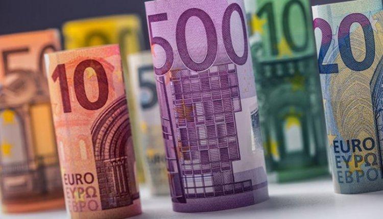 Tỷ giá Euro hôm nay 11/10: Biến động giảm