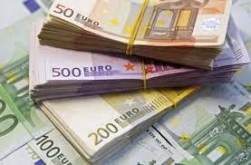 Tỷ giá Euro hôm nay 15/10: Đồng loạt tăng