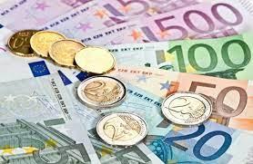 Tỷ giá Euro hôm nay 17/10: Đảo hướng tăng trở lại