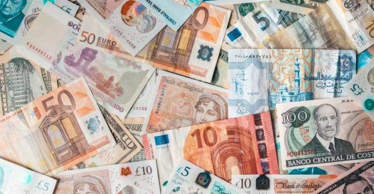 Tỷ giá ngoại tệ hôm nay 16/9/2021: Đồng loạt tăng giá