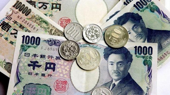 Tỷ giá ngoại tệ ngày 1/9/2021: Yen Nhật quay đầu giảm