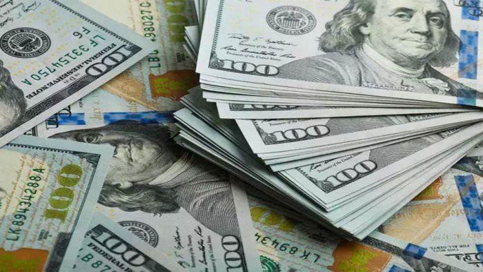 Tỷ giá USD hôm nay 13/9: USD biến động tăng