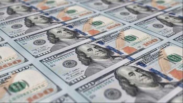 Tỷ giá USD hôm nay 14/9: Tiếp đà tăng khi nền kinh tế lao đao