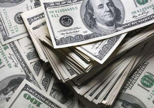 Tỷ giá USD hôm nay 16/10: Đô la Mỹ tiếp tục giảm