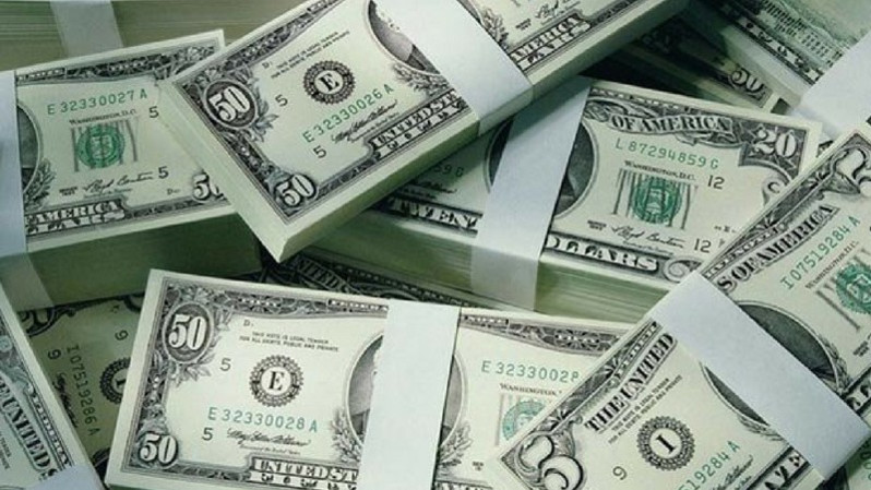 Tỷ giá USD hôm nay 16/9: USD giữ đà giảm