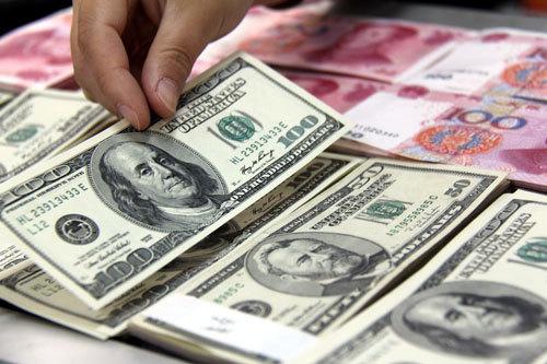 Tỷ giá USD hôm nay 17/9: USD tăng mạnh trở lại