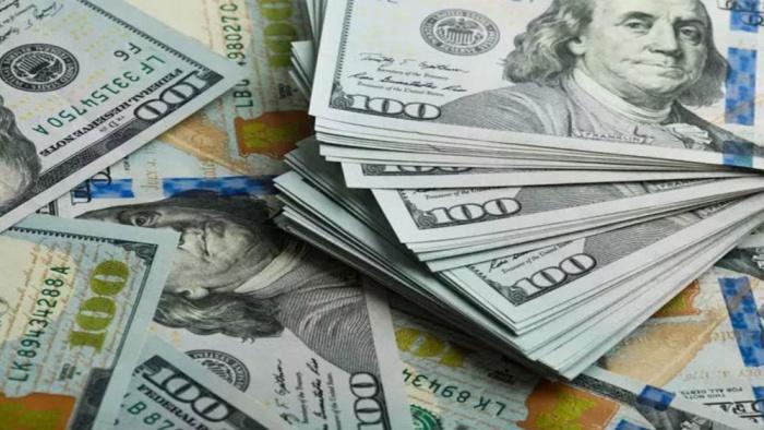 Tỷ giá USD hôm nay 1/9: USD giảm xuống mức thấp