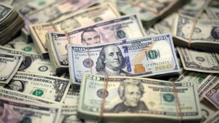 Tỷ giá USD hôm nay 6/9: Sụt giảm mạnh