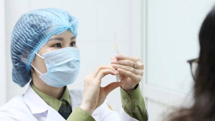 Việt Nam có thể nhận hơn 16 triệu liều vaccine trong tháng 8, 9; Hơn 162.270 ca COVID-19 đã khỏi