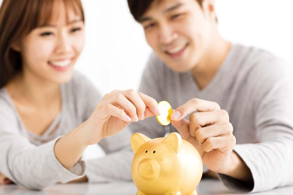 Bí quyết lập kế hoạch tài chính cho gia đình để vượt qua mùa dịch bệnh